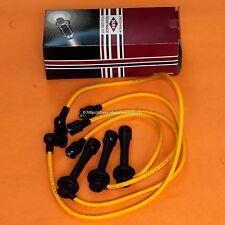 Spark Plug Wire Set Ignition Cable Fits Suzuki Carry F6a DB51T DC51T DD51T DD51B