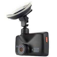 Mio MiVue 688S GPS+SONY Lens Car Recorder Dash Cam w F1.8/LDWS/SONY SENSOR
