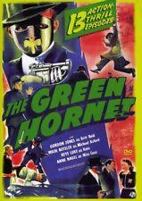 The Green Hornet [New DVD] Amaray Case, Dolby