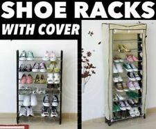 Range-chaussures pour la maison pour Plus de 20 paires