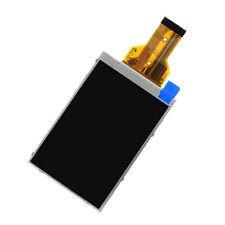 High Quality LCD Screen Repair Parts Fit For Panasonic Lumix DMC-FZ150 DMC-FZ200