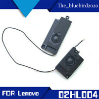 FOR Lenovo Thinkpad X390 X395 Speaker Audio Built-in Speaker 02HL004