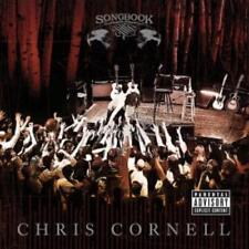 Songbook von Chris Cornell (2011)