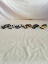 Dale Earnhardt #3 Classic Chevy Collection - The Hamilton Collection Box I