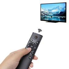 2.4 GHz Wireless Air Mouse Remote Control For XBMC KODI  TV Box Windows