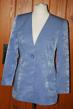 Jacques Vert, Ladies, Special Occasion, Party, Blazer, size 12 (40)