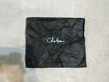 Cole Haan Shoe Dust Bag Envelope Fold Style 15.5 x 26 Storage Protective Cover