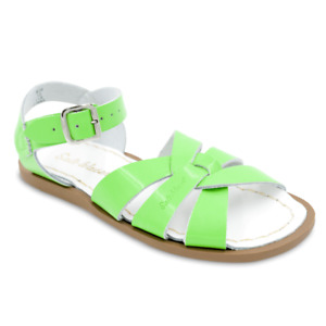 Salt Water 800 The Original Sandals Little Kid's and Toddler's Sizes All Colors