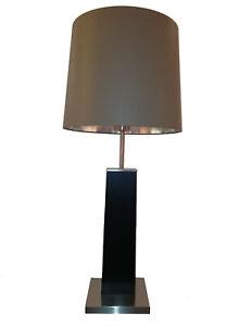 Christine Kroncke In Innenraum Lampen Gunstig Kaufen Ebay