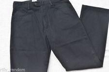 Pantaloni da uomo regolare classico in cotone