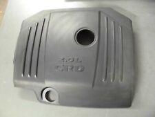 Motorabdeckung Dodge Caliber Jeep Compass Patriot 2.0CRD 2007-2009 4891644AE