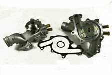 ITM Engine Components 28-4051 New Water Pump