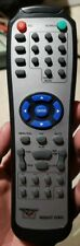 NIGHT OWL REM-16BL REMOTE CONTROL ORIGINAL SECURITY SYSTEM