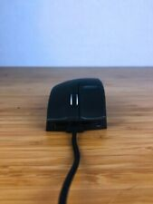 ***Pre-owned Logitech G9x Laser Gaming Mouse Mint condition***