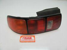 TAIL LIGHT LAMP BRAKE TURN SIGNAL LEFT DRIVER SIDE REAR L fits CELICA HATCH BACK