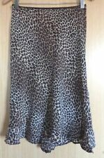 River Island Party Regular Size Skirts for Women