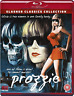 Prozzie (Aka Olivia) Bluray (UK IMPORT) Blu-Ray NEW