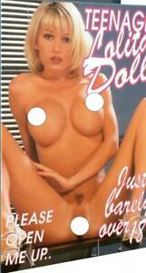 bambola gonfiabile realistica sexy doll donna per masturbazione maschile vagina