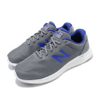 New Balance ME430R1 4E Extra Wide Grey Blue White Men Running Shoes ME430R14E