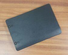 RAM Cover Door Speicher Abdeckung APZK3000700 a. HP Pavilion DV8000