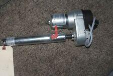 Tennant 1050452 Actuator 24Vdc New