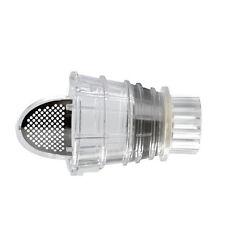 Ceramic / Pro Juicer Spare - Standard Juicing Cone