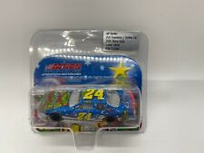Jeff Gordon #24 Foundation/holiday Car 2005 Monte Carlo Limited Edition
