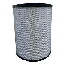 Truck Engine Air Filter - Af25435, Af2296, Laf5722, 8076195