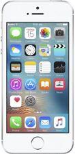 Apple iPhone SE 32GB Plata SMARTPHONE LIBRE