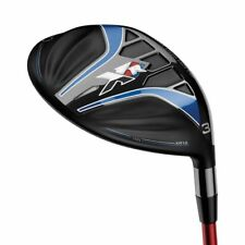 CALLAWAY GOLF XR 16 FAIRWAY 5 WOOD GRAPHITE STIFF