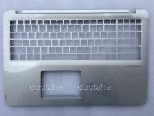 New Genuine for ASUS Q504U series Silver upper case palmrest 13NB0BZ2AP0231