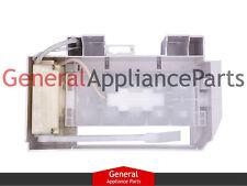 ClimaTek Refrigerator Ice Maker replaces Whirlpool Maytag Kitchenaid # W10873791