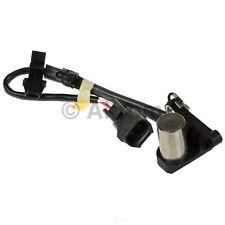 Engine Crankshaft Position Sensor-DOHC, Eng Code: 5SFE NAPA/ALTROM IMPORTS-ATM
