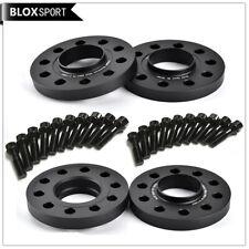 15mm+20mm 5x112 Wheel Spacers 66.5 for BMW G20 G30 G11 Z4 G29 /Toyota Supra 2020
