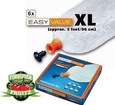 Facile sostituzione della valvola XL Set per Vulcano Classic & cifre di Storz & Bickel