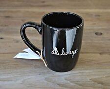 Always Mug - Harry Potter Mug - Snape Mug - Deathly Hallows Coffee Cup Hogwarts