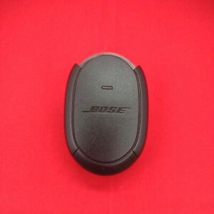 NEW ORIGINAL CHARGER HEADPHONES BOSE -QuietComfort 3 QC3 MODELO No.40227