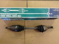 ARI 8240 CV Axle Assembly Right Half Shaft | Fits 86-99 Ford Mercury AX4S Trans