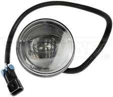 Fog Lamp Assy fits Mack CXU 2018-08