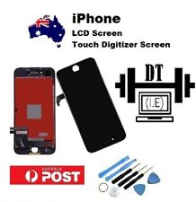 iPhone 6S LCD + Digitiser Replacement - Black