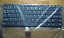 Toshiba Portege Series Keyboard/Mouse UE2004P32