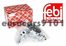 New! Volkswagen Jetta Febi Bilstein Engine Oil Pump 22204 06A115105B
