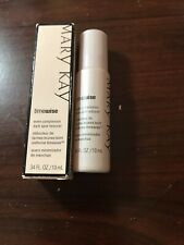 Mary Kay Timewise Even Complexion Dark Spot Reducer ~ #063959 ~ Nib ~ Exp 10/17