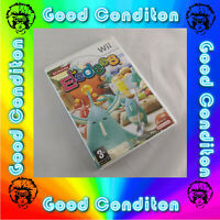 Eledees for Nintendo Wii - Good Condition