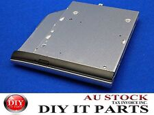 Toshiba P850  BLU-RAY DVD Combo with Faceplate &  Rear Bracket