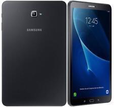 "Samsung Galaxy Tab A 10.1"" Wi-Fi & 4G Spriint Tablet 16GB New"
