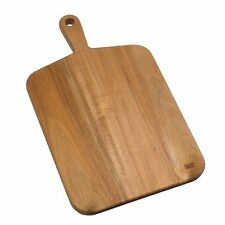 Medium Jamie Oliver Jo Acacia Wooden Chopping Board JB1901