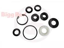 Seat Leon Brake Master Cylinder Repair Kit (M1670)