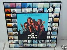 """*****DE BLÄCK FÖÖSS""""UNS JOHRESZIGGE""""-12""""LP*****"""
