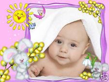 1000+ CHILDREN BABY FRAME TEMPLATES PHOTOSHOP ( 7 CS CS2 CS3 CS4 CS5 CS6 CC )